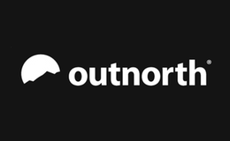 Outnorth logo