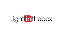 Light in the box link