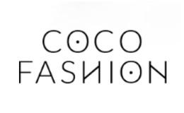 Coco-Fashion.com logo