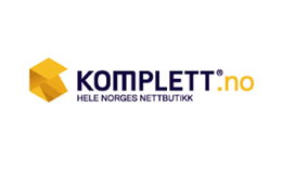 https://dshmx1qjgoedw.cloudfront.net/Komplett.no