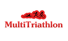 Multitriathlon.no logo /link til butikkside
