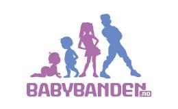 Babybanden link