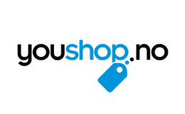 YouShop logo