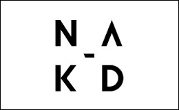 NA-KD link