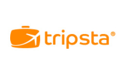 Tripsta link