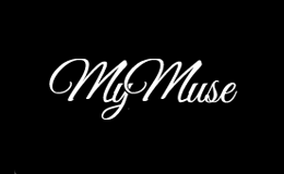 MyMuse link
