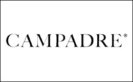 Campadre logo