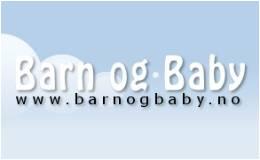 barn-og-baby logo