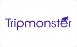 Tripmonster logo