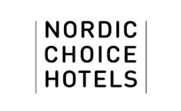 Nordic Choice Hotels logo
