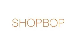 Shopbop.com link