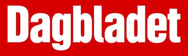https://www.dagbladet.no/rabattkode